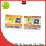 Wholesale product authentication for business for bag