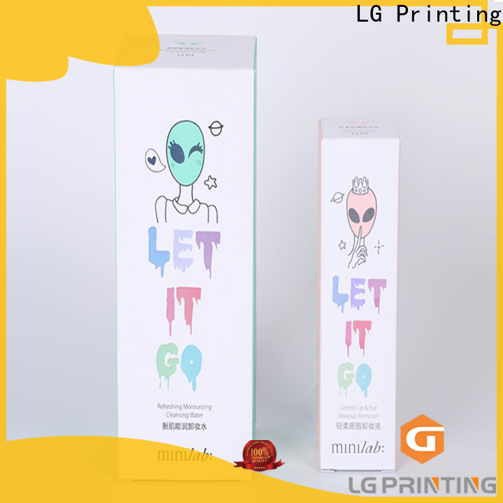 LG Printing Best factory