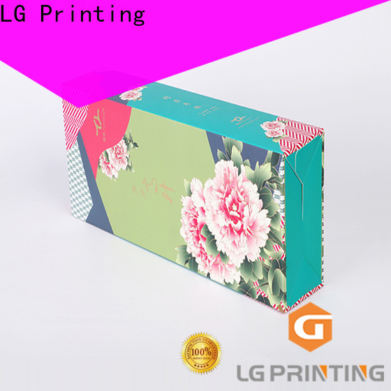 Top custom boxes and printing for business