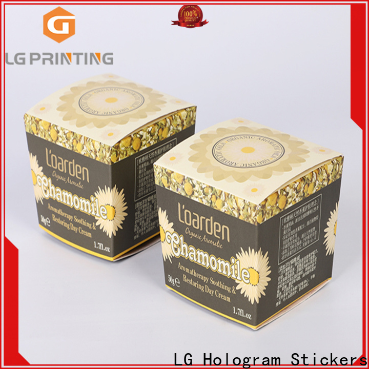 Quality custom cardboard gift boxes suppliers for products package