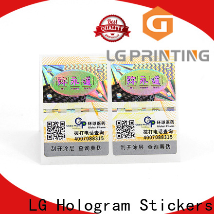 LG Printing Buy sticky name labels for clothes price for goods