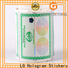 High-quality security hologram paper factory price for goods