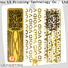 Bulk buy hologramm sticker scratch off factory price for pharmaceuticals