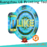 Best holographic sticker sheet logo supply for pharmaceuticals