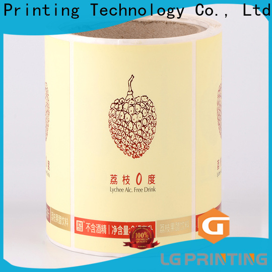 box packaging custom silver factory price for wine bottle