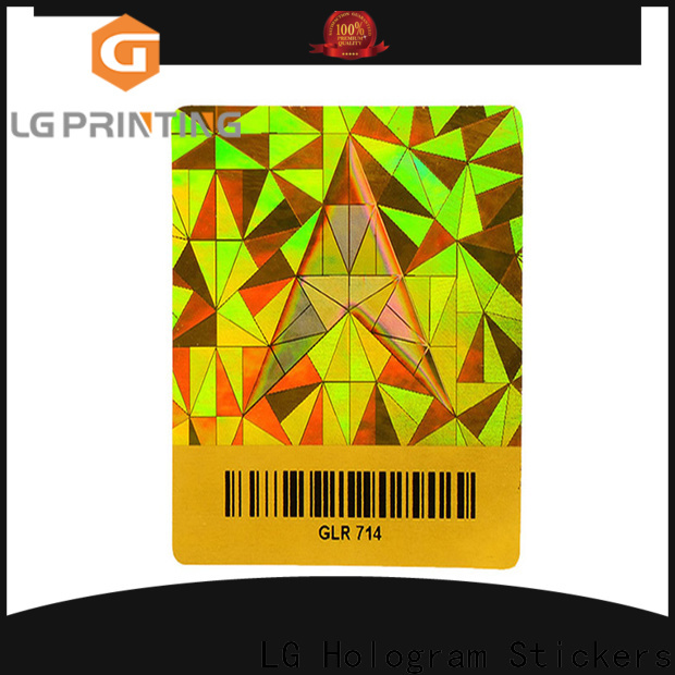 Professional waterproof sticker label barcode manufacturers for pharmaceuticals