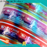 Buy holographic paper sticker vendor for plastic box surface