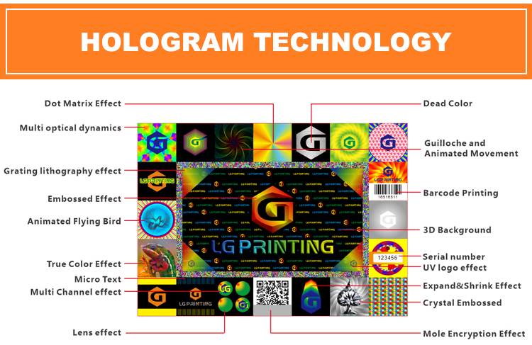 LG Printing-4