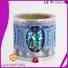 Bulk holographic labels suppliers vendor for bottle package