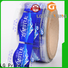Buy labels self adhesive red company for wine bottle