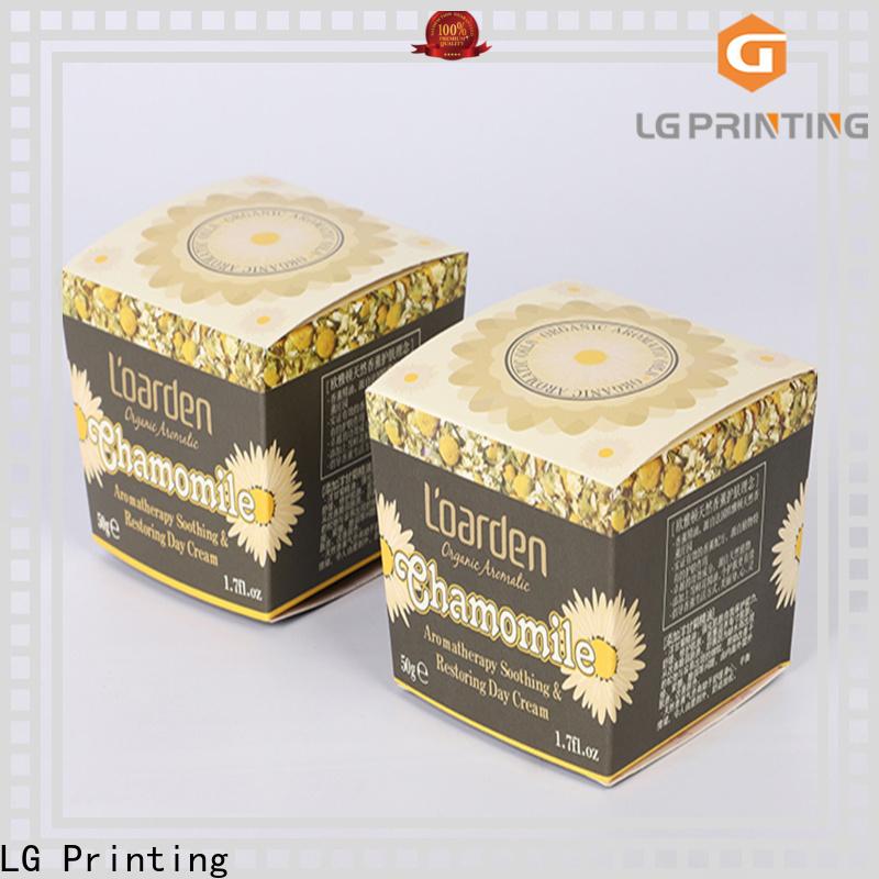 Bulk buy custom lip gloss boxes wholesale price for retail package
