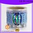 Bulk buy label hologram suppliers for plastic box surface