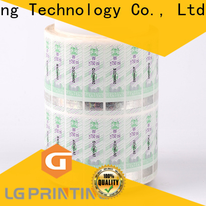security labels stickers number suppliers for box