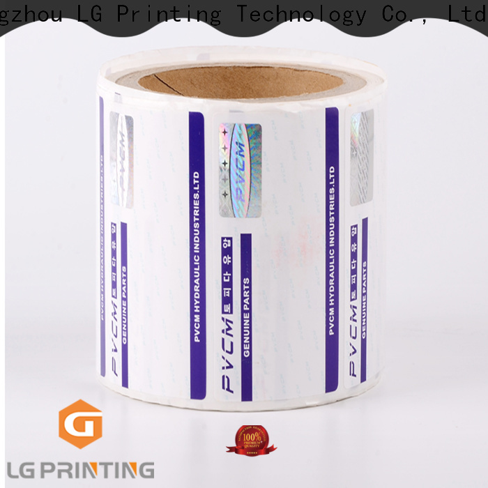 Buy hot stamping holographic foil 121 suppliers for products