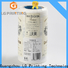 Bulk packaging supplies foil factory price for cans