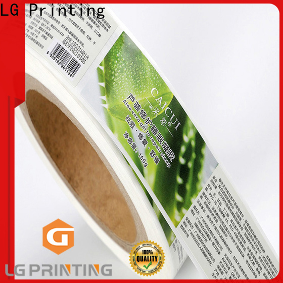 pharmaceutical packaging foil manufacturers for cans