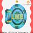 Quality sticker manufacturer china retangle for pharmaceuticals