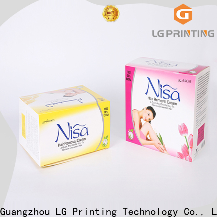 Top custom retail boxes manufacturers for retail package