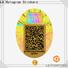 Best hologram stickers dubai numbering vendor for electronics