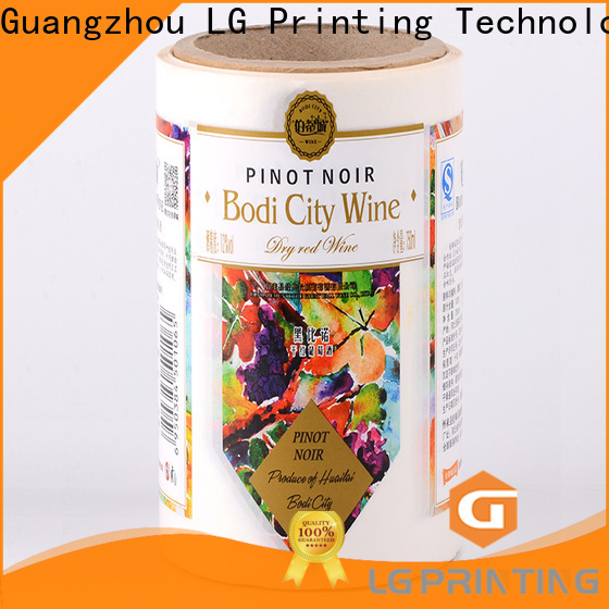 Top custom white boxes silver manufacturers for cans