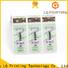 High-quality bottle label supplier
