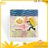 Top custom printed self adhesive labels manufacturers