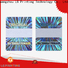 Best waterproof sticker paper barcode company for electronics