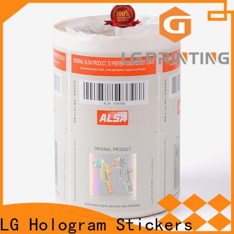 LG Printing 122