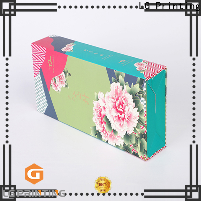 Bulk custom takeaway boxes manufacturers for all kinds of goods