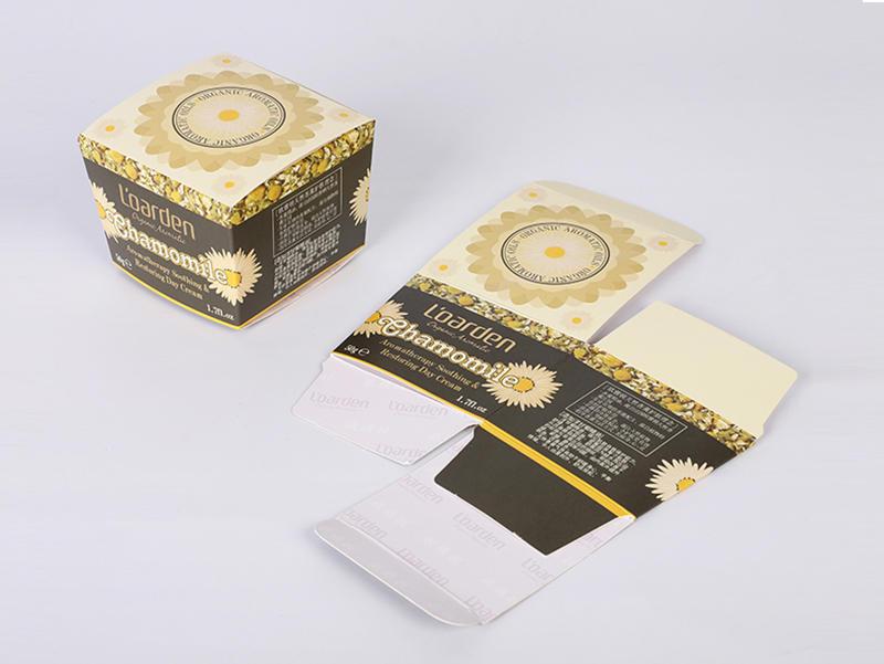 LG Printing cosmetic box printing-2