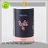 transparent custom wine labels pvc series for wine bottle
