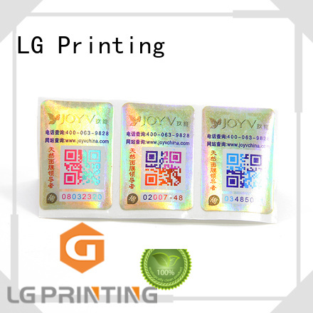 LG Printing label 122 Suppliers for products