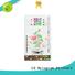 Best custom printed self adhesive labels factory for bag