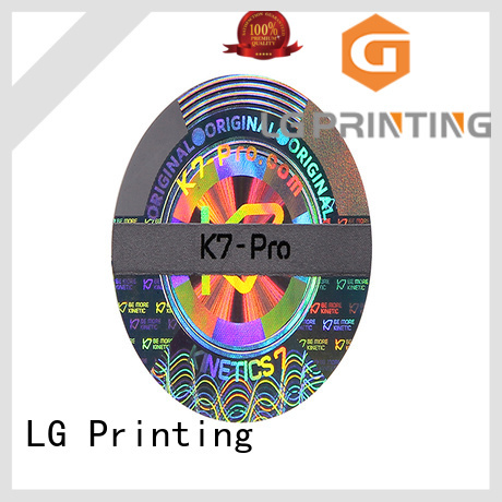scratched sticker quality roll manufacturer for refrigerator
