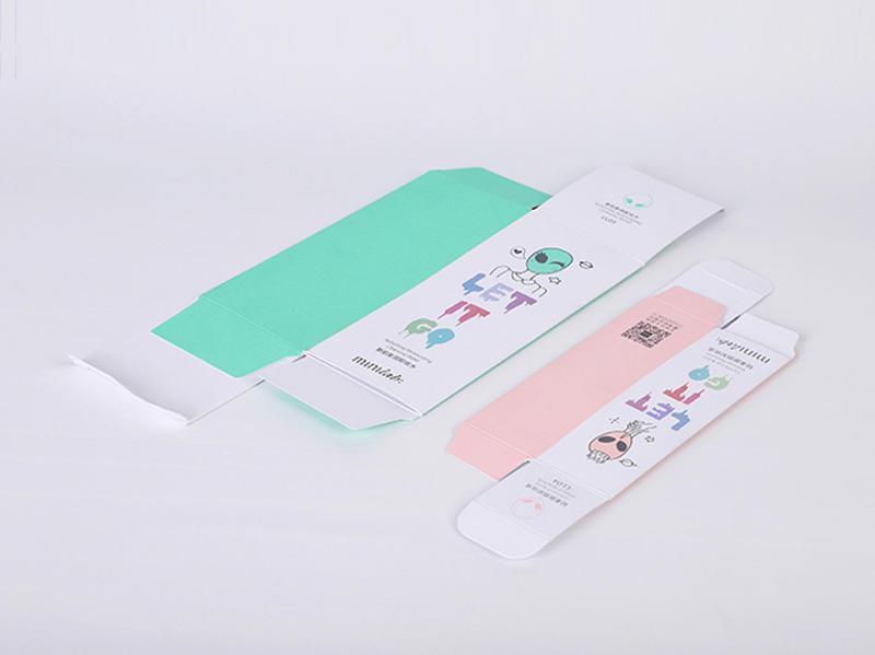 cosmetic box printing-2