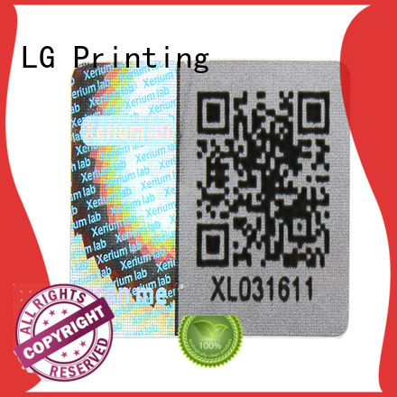 void custom parking tags silver manufacturer for refrigerator