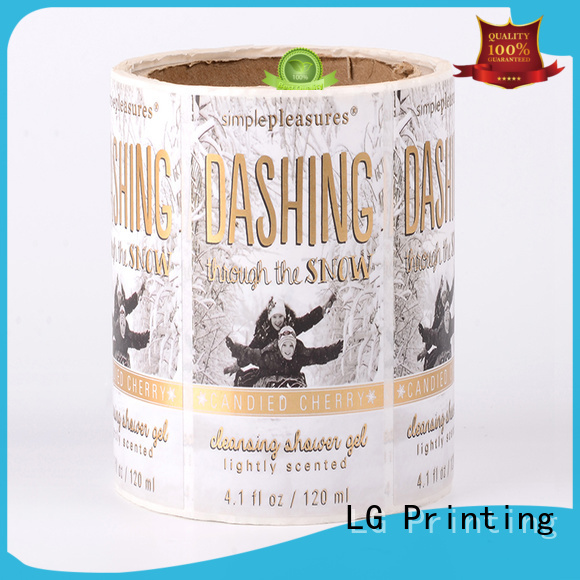 printing labelling in marketing red supplier for wine bottle
