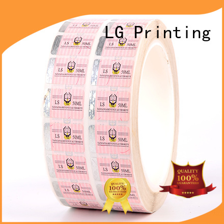 randomly hologram manufacturers in india stickers factory for products