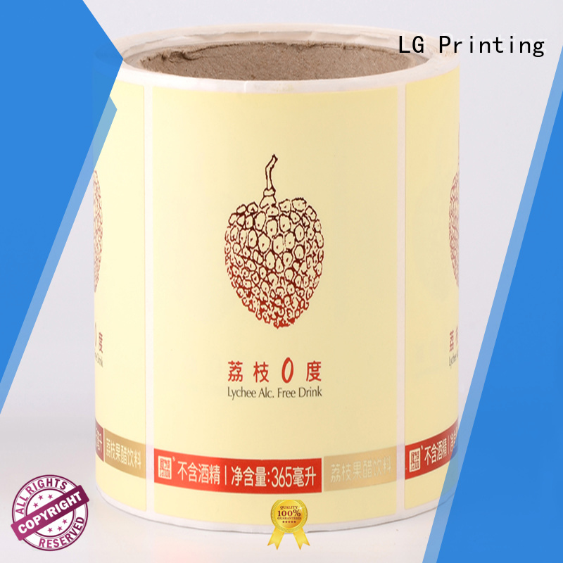 quality packaging specialties silver series for bottle