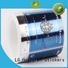 Quality LG Printing Brand hologram quality adhesive labels