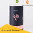 hologram industrial labels gold supplier for wine bottle
