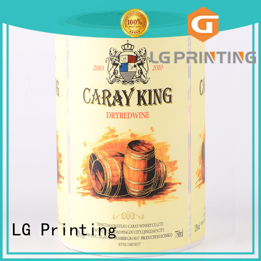 quality packaging companies foil supplier for cans